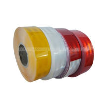 Unique Design Personalize Design Advertisement Grade Reflective Tape